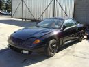1993 DODGE STEALTH RT