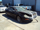 2000 MITSUBISHI ECLIPSE GS MODEL COUPE 2.4L AT COLOR BLACK STK # 113563
